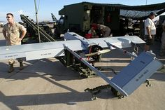 Shadow-RQ-7-UAV.jpg (640×427)
