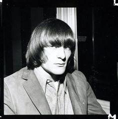 Gene Clark, 1965