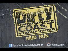 Dirty Coast Mud Run Kiel 2016 - Christian Gewiese
