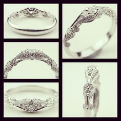 #instacollage  'sup, future  #weddingring?   #instacollage  'sup, future  #weddingring?