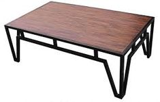 Image result for store custom tables