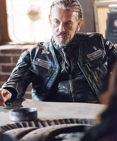 No. 8 - Tommy Flanagan