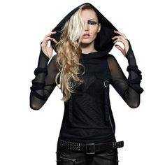 Oreilles Chemisier Shirt De Promotions Femme Sweat Lapin Pullover Uq1xnvwXT