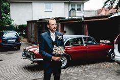 First-Look-Weyhe-Niedersachsen-Hochzeitsfotograf-aus-Bremen