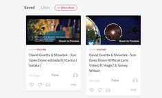 David Guetta, Youtube, Lyrics, Song Lyrics, Youtubers, Youtube Movies, Music Lyrics