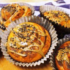 O Cooking Recipes, Pie, Breakfast, Desserts, Food, Torte, Postres, Tart, Chef Recipes