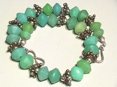 Vaseline Beads
