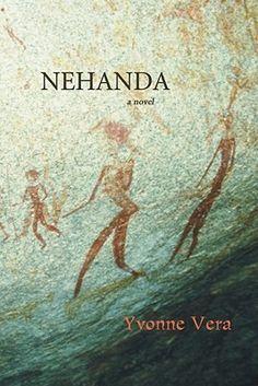 Nehanda by Yvonne Vera