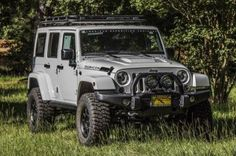 2016 Jeep Wrangler Unlimited Rubicon For Sale In Mineola   Cars.com