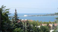 Sevastopol Bay 3