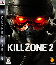 Killzone 2 Japan Import * To view further for this item, visit the image link. Note:It is Affiliate Link to Amazon. #LatestVideoGames