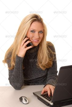 Young Businesswoman ...  advice, answer, asian, assistant, beautiful, brunette, business, businesswoman, call, career, center, computer, cute, desk, friendly, girl, happy, help, helpful, laptop, lovely, office, phone, reception, receptionist, sexy, smile, smiling, study, support, telephone, telephonist, type, woman, work, workers, working, write, writing, young, youth