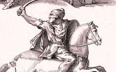 Regele dac care i-a făcut să tremure pe romani. Barbarul a refuzat mâna unei fiice de împărat şi s-a implicat în lupta pentru putere din Roma History Of Romania, History For Kids, My Ancestors, Tattoo, Romania