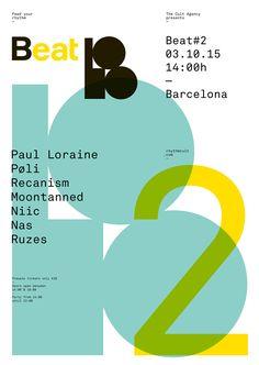quim-marin-modernist-music-posters-5