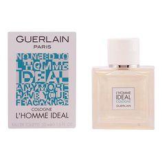 7 mejores imágenes de #BURBERRY Perfumes Originales