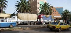 97 killed in anti-government protests in Ethiopia - http://nasiknews.in/97-killed-in-anti-government-protests-in-ethiopia/