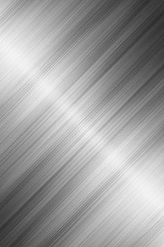 Metal Texture iPhone wallpaper