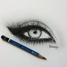 vintage, beautiful, instagram, eye, fashion, facebook, boy, talent, girl, love, tumblr, draw, pretty