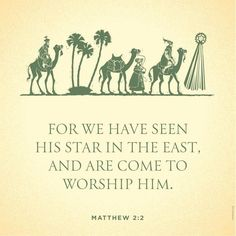 119 Best Feast Of The Epiphanythree Kings Day Images Christmas