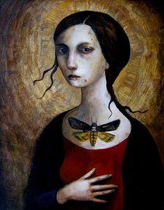 Felicia Olin