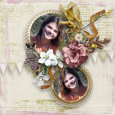 Double Dip: Loving Thoughts with Marie de Mel  Designs et PattyB Scraps  http://www.digitalscrapbookingstudio.com/store/index.php?main_page=product_info&cPath=305_529&products_id=33570
