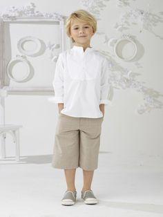 trajes para boda para niño - Buscar con Google