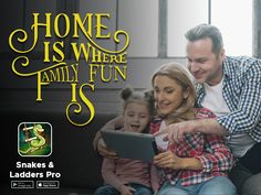 Offline Games, Classic Board Games, Ladders, Family Games, Snakes, High Low, Play, Fun, Stairs