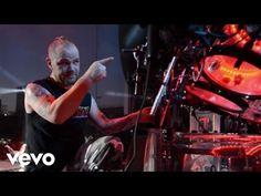 Five Finger Death Punch - Battle Born - YouTube