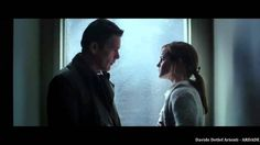 Regression - Official Trailer (2015) Emma Watson