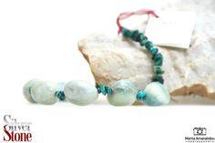 Turquoise Bracelet, Photo Shoot, Beaded Bracelets, Autumn, Facebook, Stone, Winter, Jewelry, Instagram