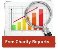Charity Choice | Charity Directory - List of Charities