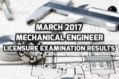 January  Technical Evaluation For Upgrading Professional