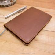 Leather Midori MD A6