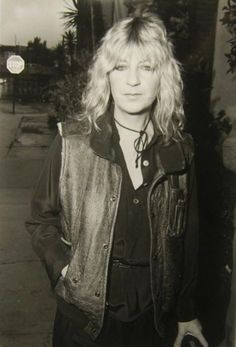 A page dedicated to all things Fleetwood Mac. Lindsey Buckingham, Buckingham Nicks, Great Bands, Cool Bands, Christine Perfect, John Mcvie, Members Of Fleetwood Mac, Stevie Nicks Fleetwood Mac, Women Of Rock