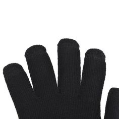 USA Direct | Christmas Gift Bluetooth Touch Screen Gloves For iPhone iPad