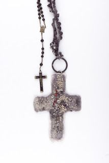 94 Best Rosaries Images On Pinterest