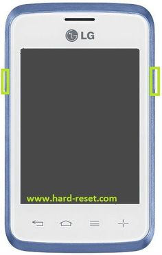 How to reset LG L20 phone http://www.hard-reset.com/lg-l20-hard-reset.html