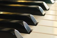 Piano Lessons Queen Anne Community Center Seattle, WA #Kids #Events