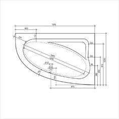 Badezimmer Wählen Sie Ihre gewünschte Größe:157 x 103419,00Information für SondermaßeIhre Sondermaße:Bitte geben Sie die realen Maße bei der Breite gemessen von Fliesenwand zu Fliesenwand oder Dusch- und Badewannenrand ohne Abzug an. Bei der Höhe gilt das gewünschte Maß zzgl. eventuellen Bügeln.Produkt-HighlightsAußenmaterial ist glasfaserverstärktim Bodenbereich und im Wannenrand sind Versteifungen einlaminiert, die eine stabile Formgebung garantierenAb- und Überlauf: mittig5 Jahre Herstellergarantie f...