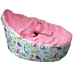Infant Bean Bag Chair - Home Furniture Design Home Furniture, Furniture Design, Bean Bag Chair, Diaper Bag, Infant, Beans, Bag Chairs, Kids, Decor