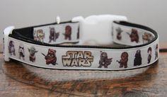 Star-Wars-Dog-Collar