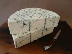 Original Blue, Point Reyes Farmstead Cheese