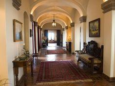 Haciendas Mexico | Haciendas y casas coloniales en Mexico. Sotheby's International ...