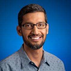 In his message to employees, Pichai, who grew up in India, suggested that at least 187 employees hailed from countries included in the ban. World Mobile, Trump Immigration, Larry Page, Professional Networking, Leadership Skill, Vedic Astrology, Call Her