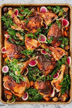 285 Best Dinner images in 2019   All recipes, 600 calorie