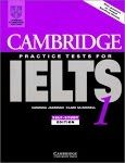 Cambridge IETLS Student Books with Answers (with sounds)Cambridge IETLS Student Books with Answers (with sounds).Cambridge IETLS Student Books with Answers (with sounds)Cambrid English Learning Books, English Book, English Lessons, Learn English, English Exam, Cambridge Book, Cambridge Ielts, Cambridge English, Cambridge Exams