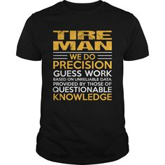 (Tshirt Great) TIRE-MAN [TShirt 2016] Hoodies Tee Shirts