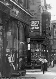 Resultado de imagem para 1900 shops