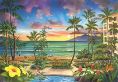Vintage Hawaii                                                                                                                                                                                 More