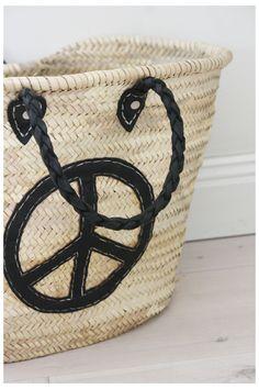 Bag ✔